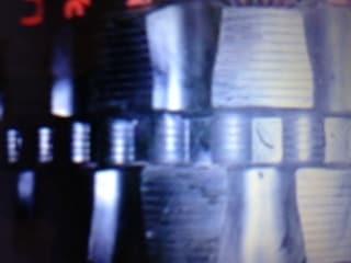 Komatsu PC30MR-2 - 300x52.5Nx86