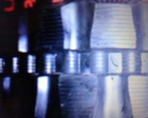 Case 445CT - 450x86x55