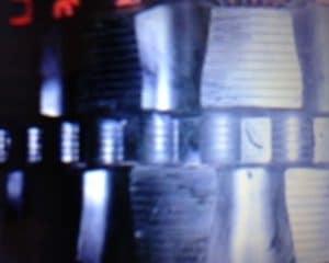 Case CK35 - 350x56x82