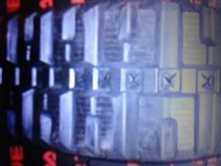 John Deere 319D - 320x86x52