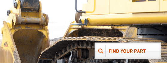 Skid Steer Tracks, Rubber Tracks & Undercarriage Parts