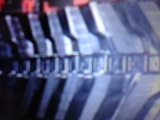 IHI 45N - 400x72.5Wx72