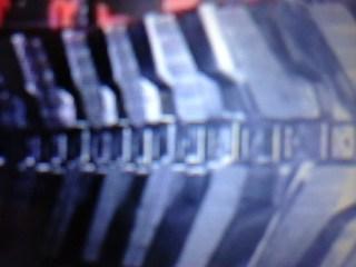 John Deere 27ZTS - 300x52.5Nx78