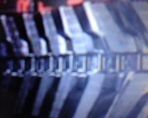 Kebelco SK024 - 300x52.5Wx78